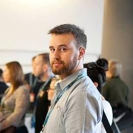 Mateusz Piaszczak