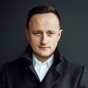 Marcin Wolak