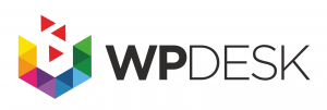 Logo WP Desk